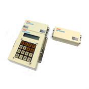 Densei BCC2600 Interface Controller w/ BCV5050 100V Input Power Supplies