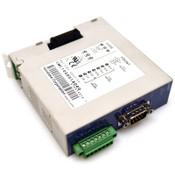 Yamatake CMC10G001A000 Automated PLC Communications Controller 24VDC 3W Max