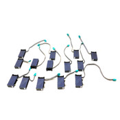 SunX SL-VT8J Flexible Wire Saving System Modules S-Link V-Series