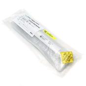 NEW Applied Materials AMAT 0020-13429 Bracket Bezel Mounting MTG TTW