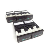 Surpass Industry DV-25A0 Digital Pressure Sensor Monitor Display (5)