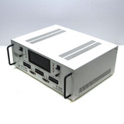 Netcom Systems X-1000 Fast Ethernet Tester/Simulator/Analyzer