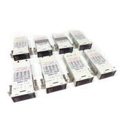 (Lot of 8) CKD KML70-G-485 Level Sensor Display Switch Max 26.4V Min 21.6