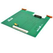 Iwatsu IX-EXPIFE1 ECS Expansion Card Lot 13.02 Supports 96 TDM Ports S-T4705