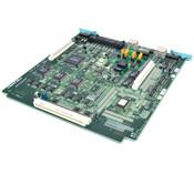 Iwatsu IX-DTI-P (US) ISDN PRI Interface Card 24-Channels Rev 1 Lot 06.11 S-T4526