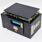 General Scanning View Engineering 3D Laser Scanner 2860257-505