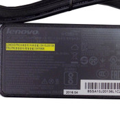 Lenovo 54Y8999 AC Adapter Laptop Charger 20V 3.25A PA-1650-72