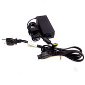 Lenovo 00PC757 AC Adapter Laptop Charger 20V 3.25A PA-1650-72IS SA10J20149