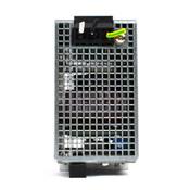 PULS CS10.244 1-Phase 200-240VAC Input 24-28VDC 10-8.6A 240W DIN Power Supply