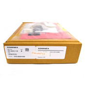 Cognex 801-8504-11R REV-B GFG-8504-000 PC Vision Framegrabber Board Module
