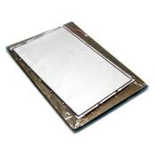 Samsung CCFL Backlight Panel w/ Diffuser for LTN141W1 LCD