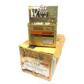 Reliance Electric 14C101 FlexPak Plus S2C .75 H.P. 90V VS DC Drive *Parts/Repair