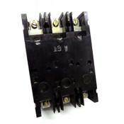 NEW Westinghouse MCP13300 600 Volt Motor Circuit Protector Trip Circuit Breaker