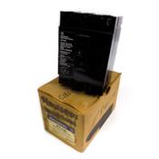 Westinghouse MCP13300 600 Volt Trip Circuit Breaker Motor Circuit Protector