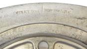 """GREENLEE 5010925 3-1/2"""" IPS Conduit-Bending Bender Shoe Hydraulic"""