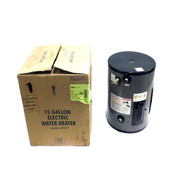 NEW Rheem EGSP15 15 Gallon Point Of Use Commercial Water Heater 1-Phase 277V