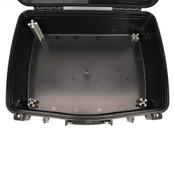 "(Lot of 2) Gemstar Sentinel 19""x 14""x 7"" Black Injection Molded Waterproof Case"
