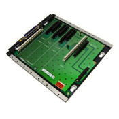 NEW Omron Automation C500-BC031 Backplane CPU Base Unit PLC Back Plane