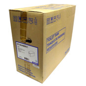 NEW Toto ST484M#01 Maris Dual-Max Dual Flush 1.28 gpf/0.9 gpf Toilet Tank Cotton