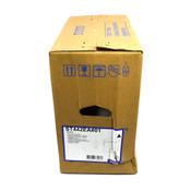 NEW Toto ST442EA#01 NEXUS 1.28 GPF Single-Flush Toilet Tank Only in Cotton White