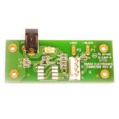 Fargo D000380 PCB Power Assembly For Fargo DTC 550 Printers