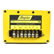 Acopian A24H1500-230 24VDC +/-0.5V 15A 0.25mV RMS Power Supply