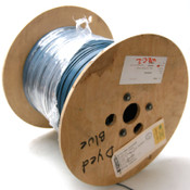 Interstate Wire WPB-1816-DK6D Wire 18AWG Tinned Copper 2400'