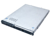 Cisco NAC3315-SVR NAC Server Intel Core 2 Quad Q9400 2.66GHz 4GB No HDD