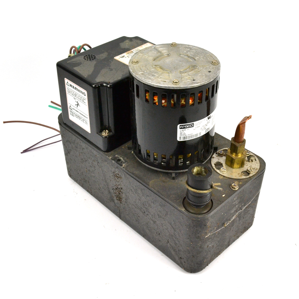 hartell condensate pump wiring diagram hartell a5x 2li 460 high temperature commerical grade condensate  hartell a5x 2li 460 high temperature