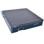 Cisco CISCO2951/K9 Integrated Services Router w/ NM-1T3/E3 Module