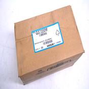 NEW Zebra Technologies G57350M PCMCIA Board RH/LH Maintenance Kit