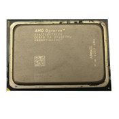 AMD Opteron 6136 Magny-Cours 2.4GHz 8-Core Socket G34 Server Processor