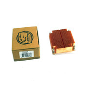 NEW CoolJag ITO-B JAC0R06C-0 Square Type Copper CPU Heatsink 2011 Socket