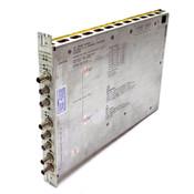 HP E1429A HP 75000 Series C VXI Bus 20MSa/s 2-Channel Digitizer for PARTS/REPAIR