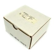 Ashcroft 30 2074SD 02L XFF Size-3 17-4PH Sensor/316LSKT Digital Industrial Gauge