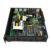 Yaskawa Electric CACR-SR03AD1KR 200V Servopack Servo Drive Controller