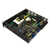Yaskawa Electric CACR-SR05AD1KRY101 200V Servopack Servo Drive Controller