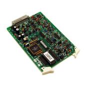 Dynatronix 138-0323-12 Forward Regulator Plating Board 210-0304-01