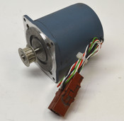 Superior M092-FD-302 Slo-Syn Synchronous Stepping Motor DC Steps:200/Rev 1.65V