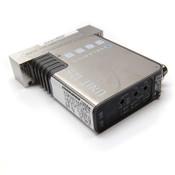 Celerity Unit IFC-125C Mass Flow Controller MFC (H2/5SLM) D-Net Digital C-Seal