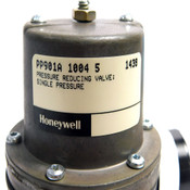 Honeywell PP901A 1004 5 Single Pressure Reducing Valve 150 PSI Max Pressure