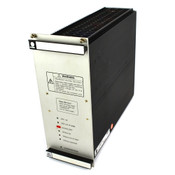 KNIEL FDP-250.25.6PC/24.4 353-012-04 190-264VAC  32A 24V-Out Power Supply