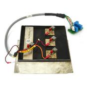 Current Technology 300-0129-001 MERF 120/208 Transient Voltage Surge Suppressor