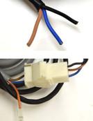 Sunx NA40-16P Area Sensor Main-Unit:MUP 4-Channel End-Unit:4EUP Sub-Unit:4SUP