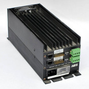 Advanced Micro Systems AMS DAX-422 2-axis Stepper Motor Drive Controller Serial