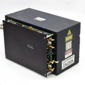 General Scanning View Engineering 3D Laser Scanner 2860257-505 8100 Inspection