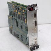 Ixia LM10GE500F1 10 Gigabit Ethernet XAUI Module Card Plugin LM10GE