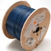 Interstate Wire WPA-2401-6 Wire 300 Volt Tinned Copper 7200'
