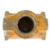 """Enerpac Z12383 3"""" Hydraulic Segmented Conduit Pipe Bender Shoe 3 Inch Tubing"""