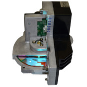 NEC 6-Segment Color Wheel for the NP-PX700W Projector Part# 6CW812109